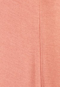 Pieces Maternity - PCMBILLO TEE SOLID - Basic T-shirt - rose - 2