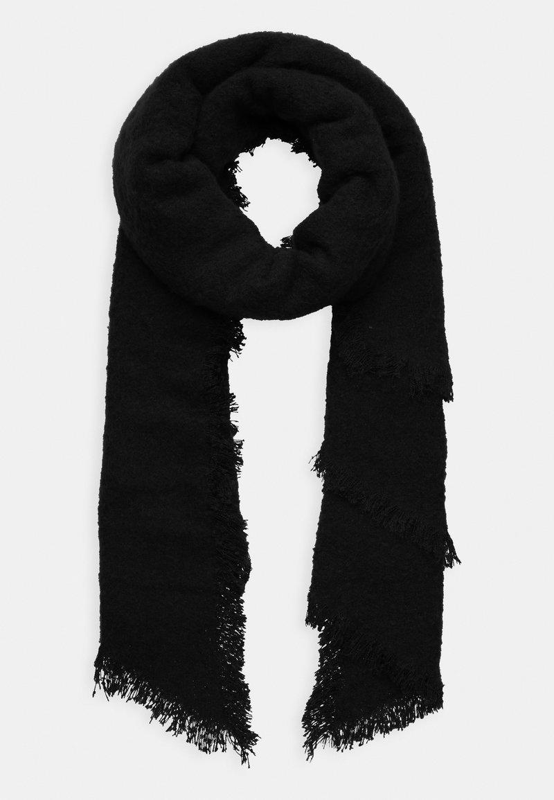 Even&Odd - Schal - black