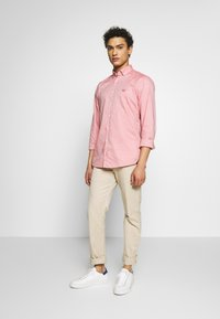 JOOP! Jeans - HAVEN - Shirt - red - 1