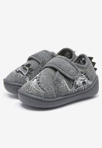 Next - Domácí obuv - grey - 2
