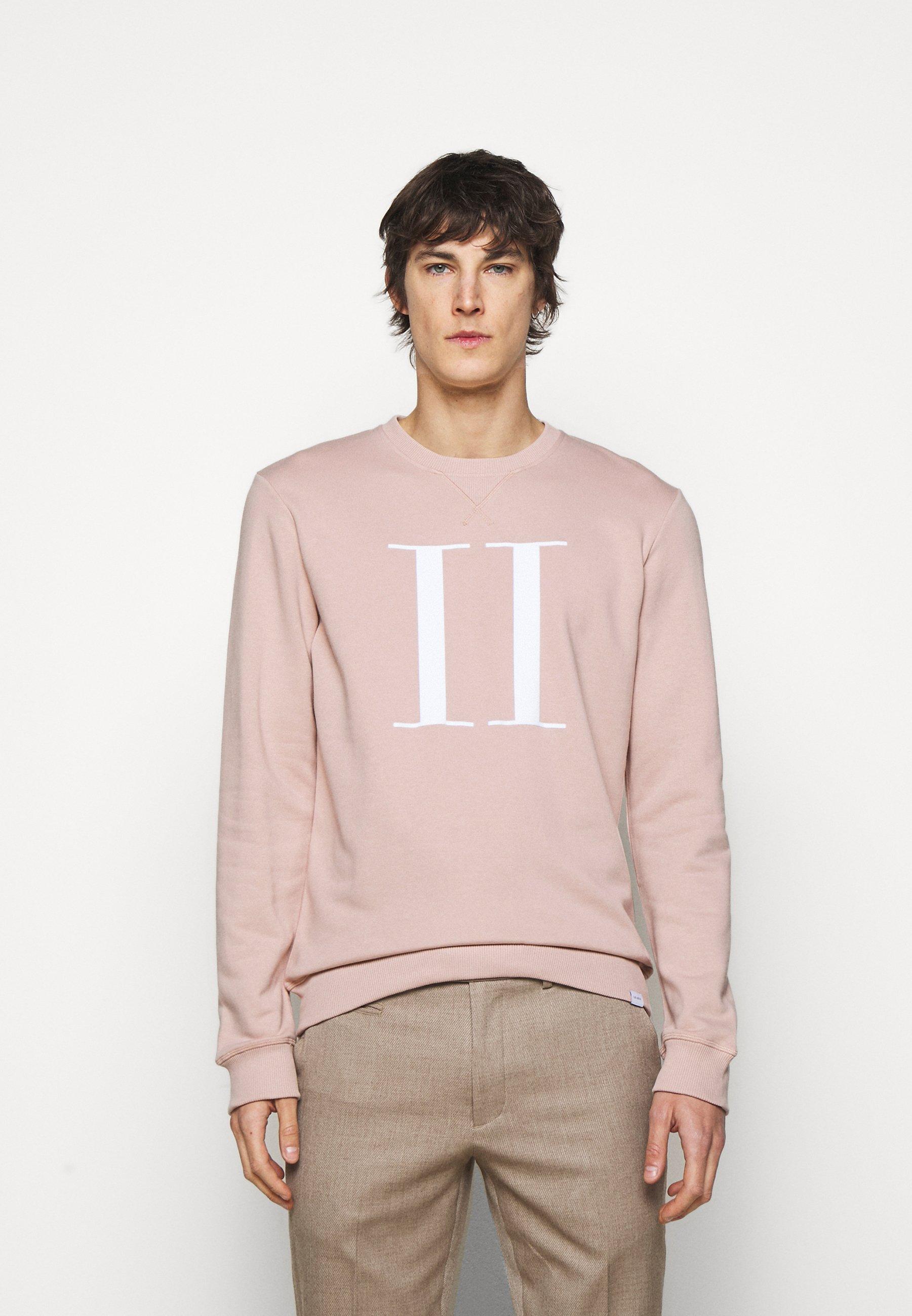 Men ENCORE LIGHT - Sweatshirt