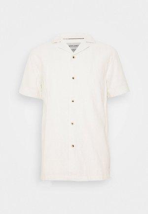 AKLEO - Overhemd - tofu