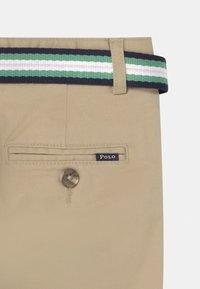Polo Ralph Lauren - Chino kalhoty - beige - 2
