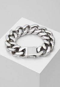 Vitaly - INTEGER - Bracelet - stainless steel - 2