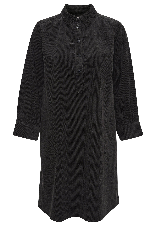Donna HUANPW DR - Abito a camicia