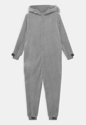 KOALA UNISEX - Verkleedkleding - light grey
