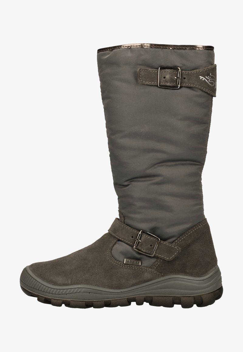 Bama - Winter boots - dunkelgrau