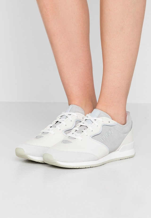 AMY - Sneaker low - white