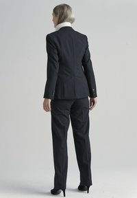 STOCKH LM - Trousers - black - 3