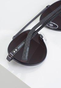 DUCATI Eyewear - Sunglasses - dk.gun - 2