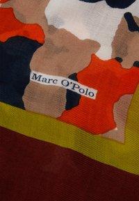 Marc O'Polo - Scarf - multi - 2