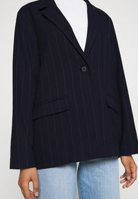 Monki - DANI  - Blazer - blue - 3