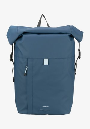 Rucksack - evening blue