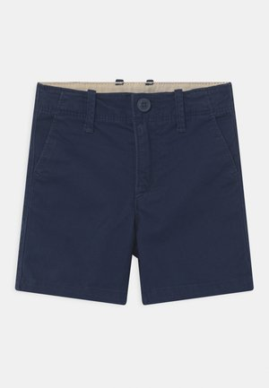 TODDLER BOY  - Shorts - elysian blue