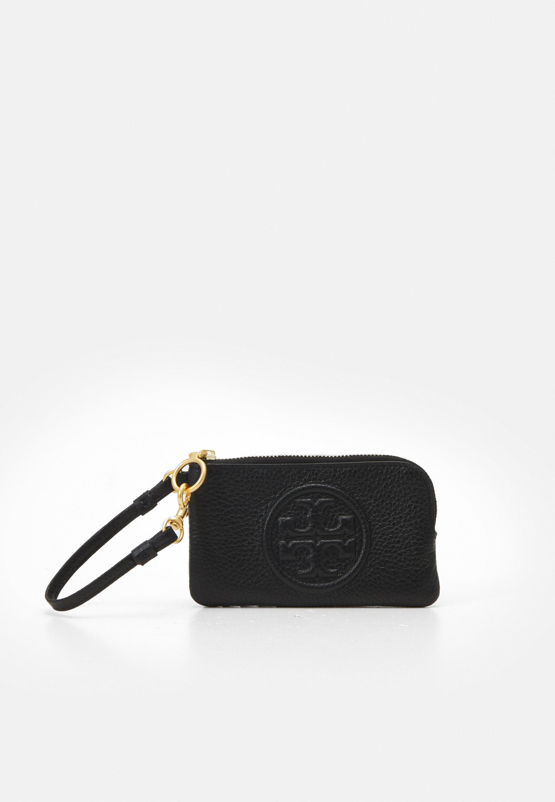 Women PERRY BOMBE TOP ZIP CARD CASE - Wallet