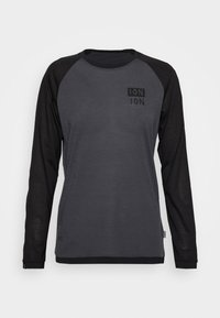 ION - Sports shirt - black - 4