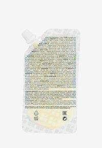 Biolage - SMOOTHPROOF DEEP TREATMENT - Haarverzorging - - - 1