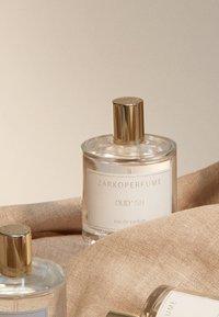 ZARKOPERFUME - OUD'ISH - Eau de parfum - - - 1