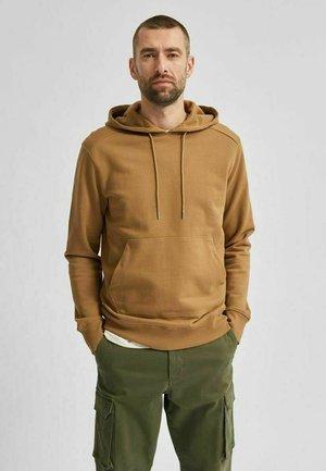 Sweatshirt - ermine