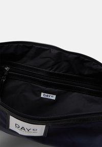 DAY ET - GWENETH BAG - Tote bag - navy blazer - 2
