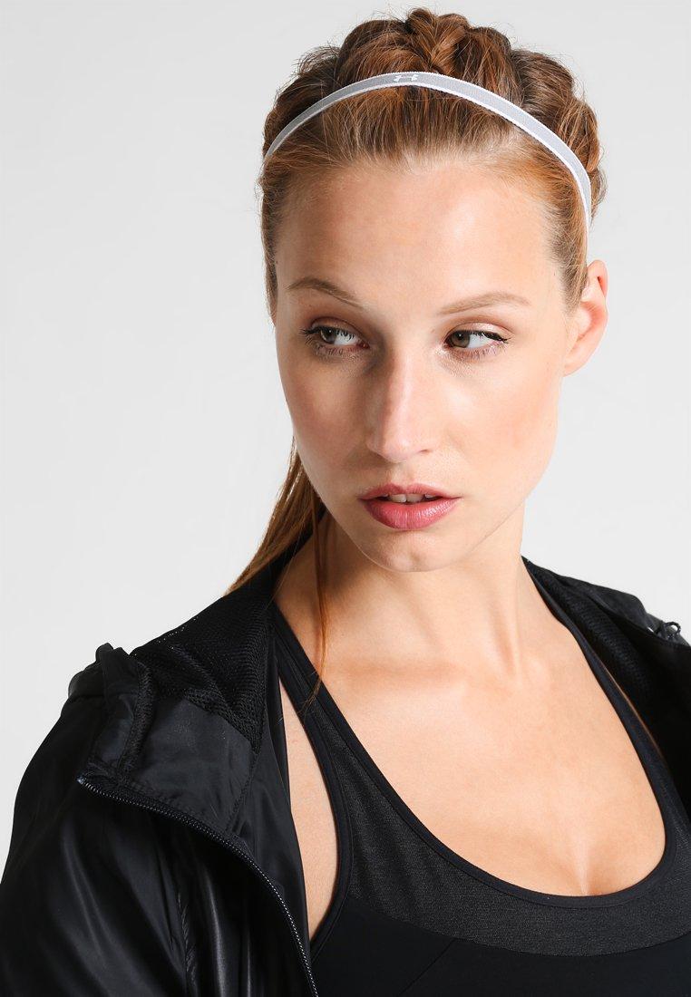 Women MINI 6 PACK - Hair styling accessory