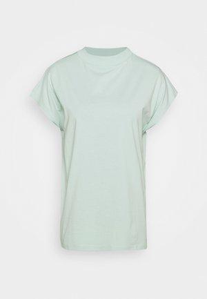 PRIME - Basic T-shirt - mint