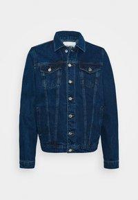 Just Junkies - ROLF - Denim jacket - blue - 0