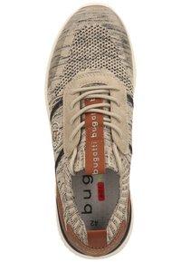 Bugatti - Sneakers - beige - 1
