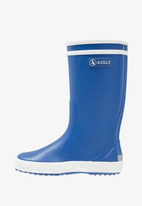 Aigle - LOLLY POP - Wellies - roi - 0