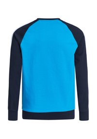 WE Fashion - Long sleeved top - bright blue - 1