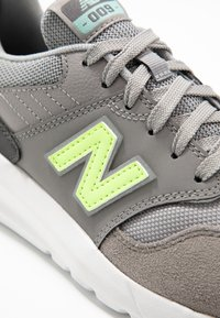 New Balance - 009 - Zapatillas - grey - 2