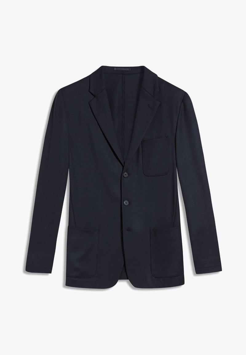 van Laack - Suit jacket - navy