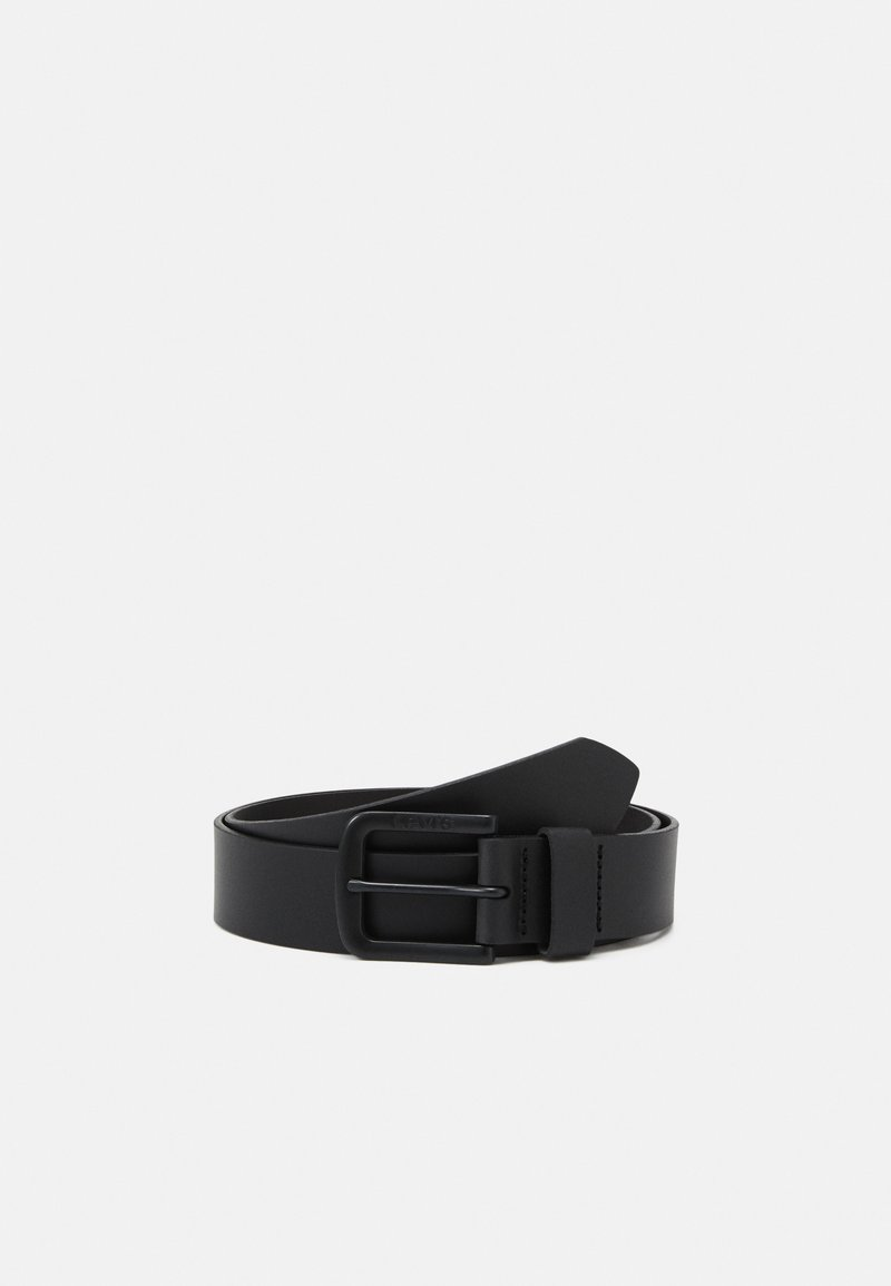 Levi's® - Ceinture - regular black