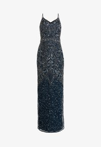 Sista Glam - FLORY - Occasion wear - blue - 5
