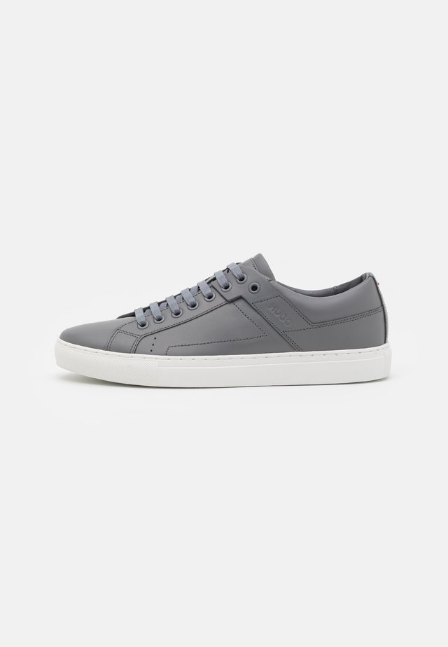 FUTURISM TENN - Sneakers laag - medium grey