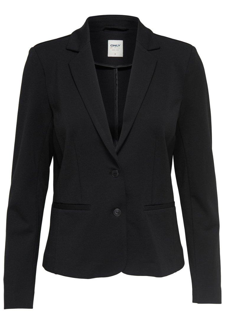 Blazers dames online kopen | ZALANDO