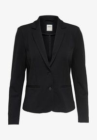 ONLY - Blazer - black - 0