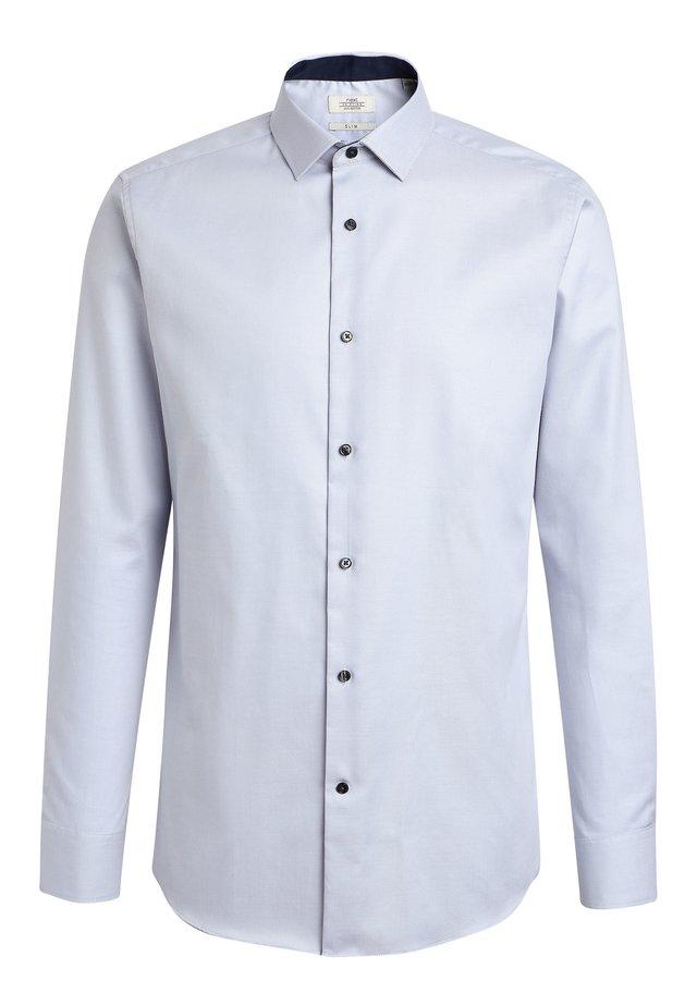 SET - Shirt - grey