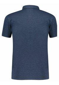Marc O'Polo - Polo shirt - marine (52) - 2