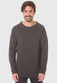 Light Boardcorp - REGULAR FIT - Sweater - gray - 0