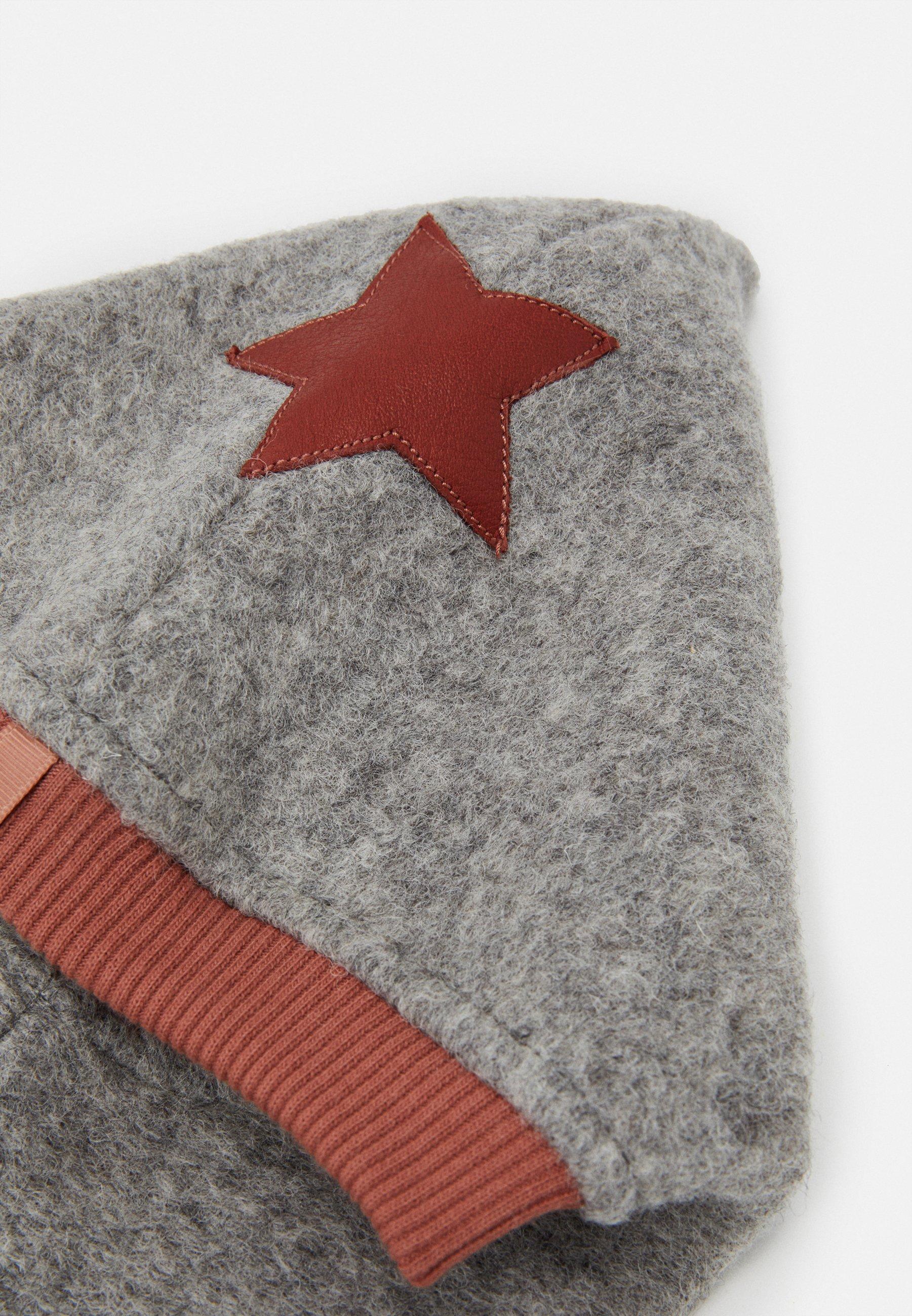 Kinder ALF STAR UNISEX - Mütze