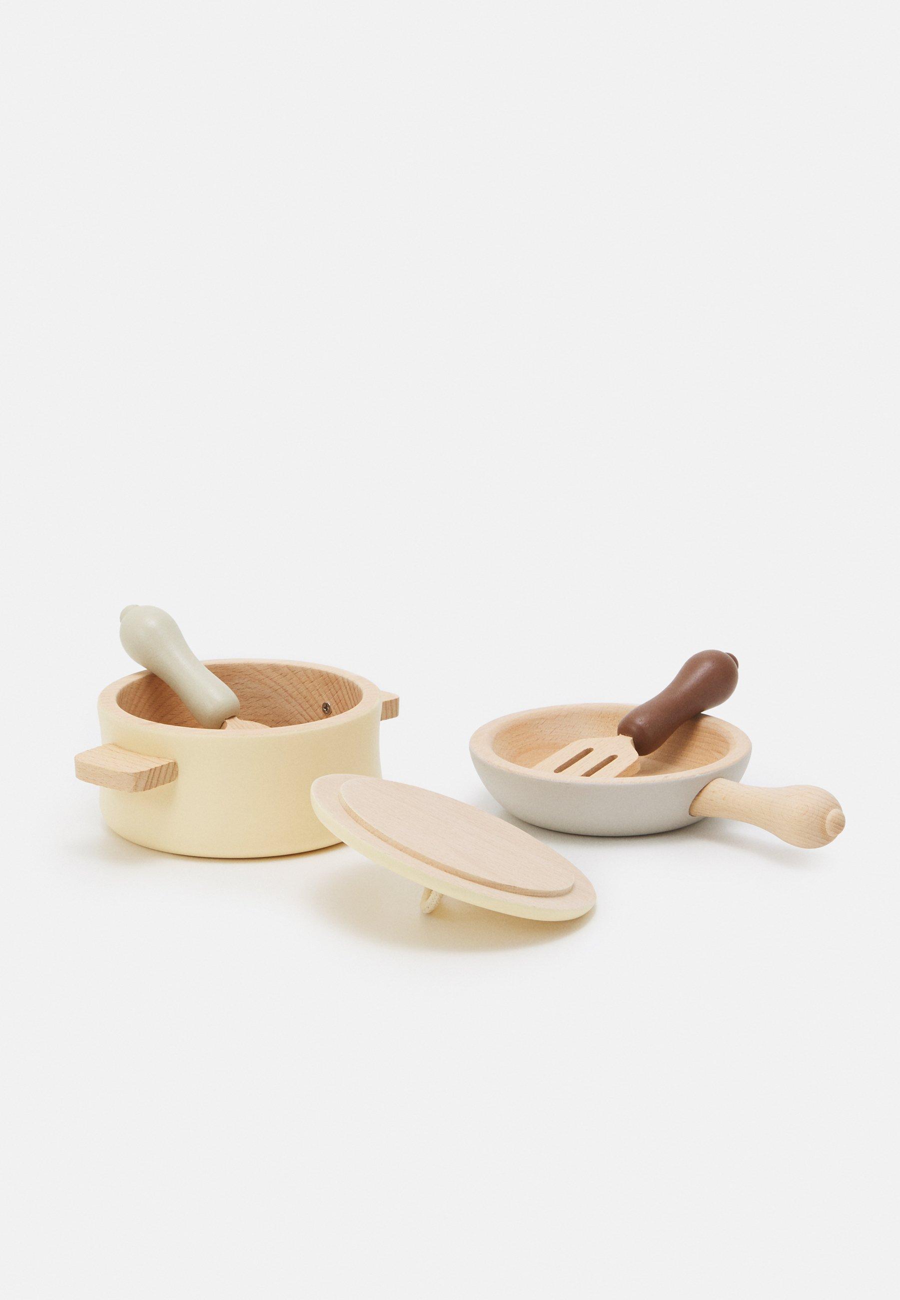 Kinder POTS AND PANS UNISEX - Spielzeug