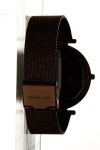 Michael Kors - DARCI - Watch - rose gold-coloured - 3