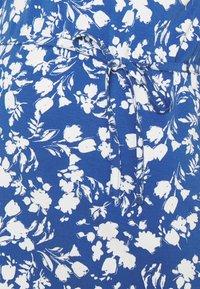 Noppies - TEE FLINT - Print T-shirt - limoges - 2
