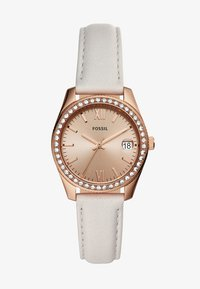 Fossil - SCARLETTE MINI - Watch - grau - 1