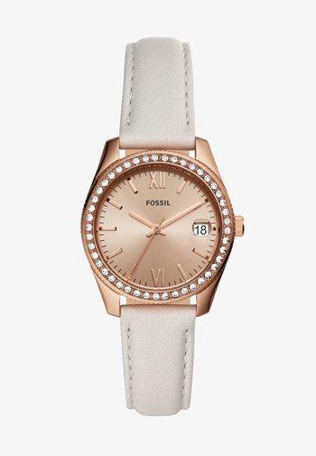 SCARLETTE MINI - Watch - grau