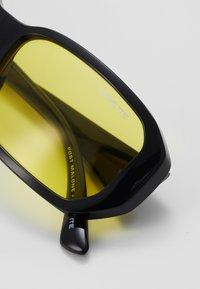Arnette - Occhiali da sole - black - 2
