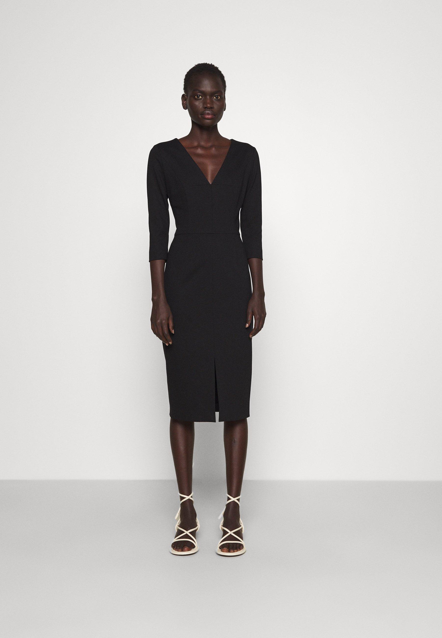 Women KALAYLA - Shift dress