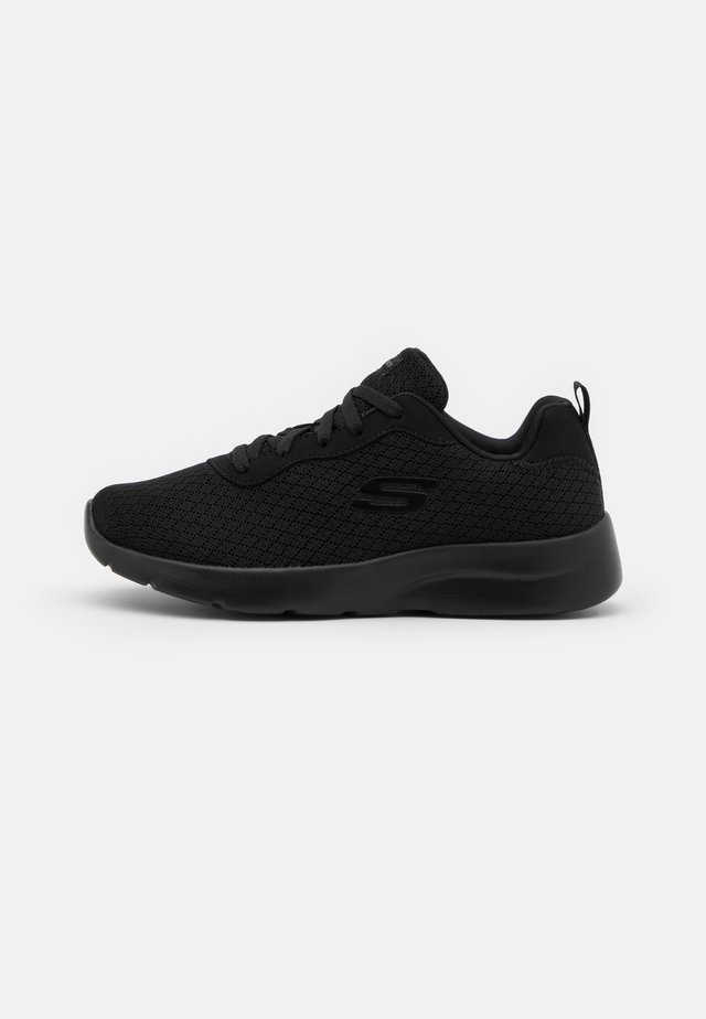 DYNAMIGHT 2.0 - Sneakers basse - black