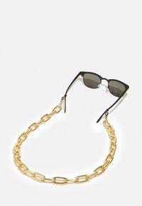 FROREN - Kaulakoru - gold-coloured